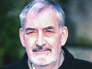 Manuel María,o poeta da Terra Chá