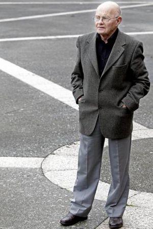 Álvarez Torneiro