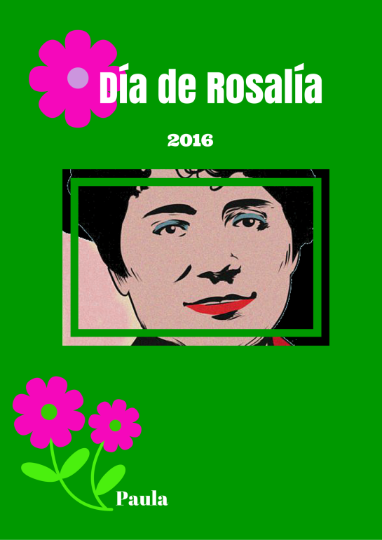 Día de Rosalía (2)